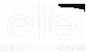 Elite Model Managment